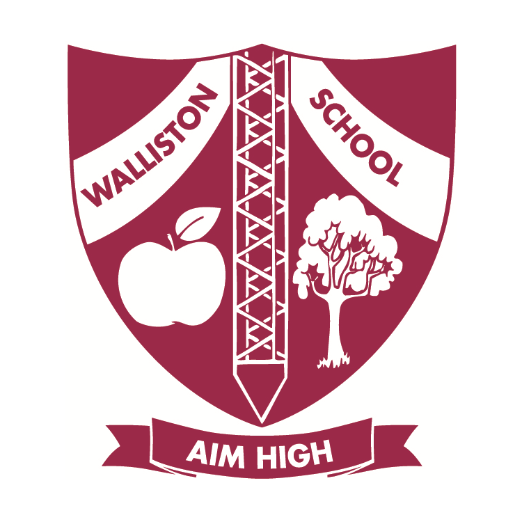 Walliston Primary School